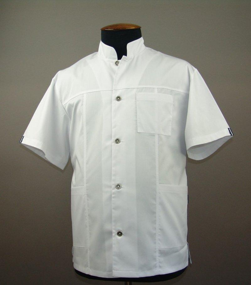 Куртка костюма мужского Арт Север (производство АТЕЛЬЕ)