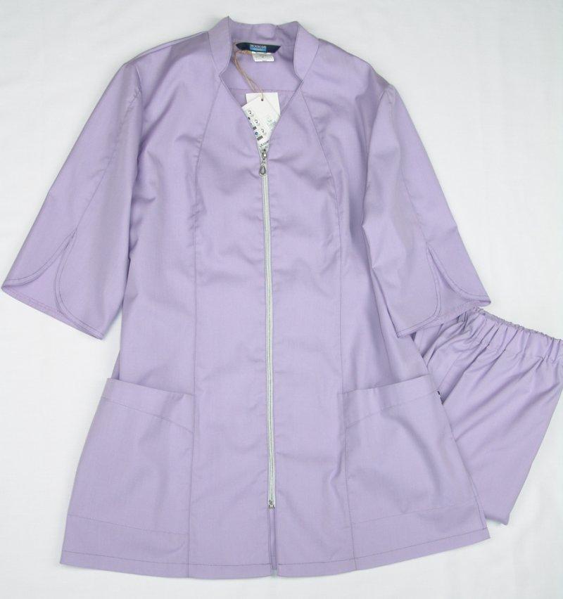 Блузон женский Каприз с брюками (СКЛАД)