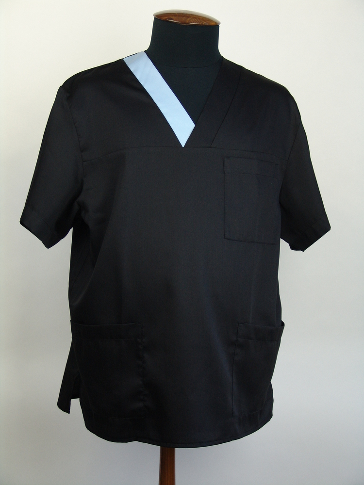 Костюм с брюками Хирург (СКЛАД) АКЦИЯ
