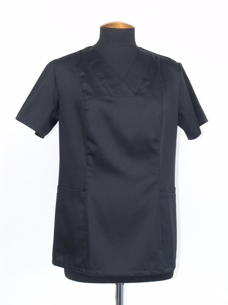 Костюм: Топ женский с брюками Айс НОВИНКА (СКЛАД)