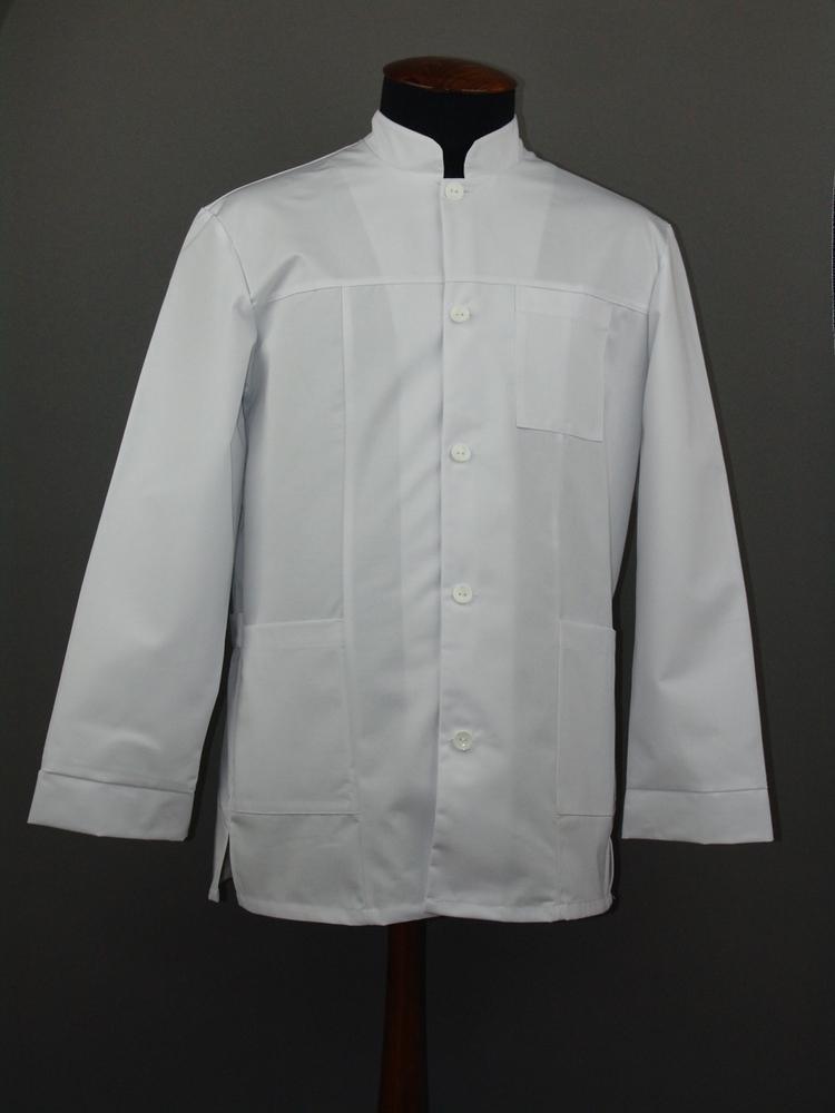 Куртка костюма мужского Деко (СКЛАД)